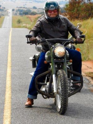 Enfield-motorcycle-tours-1-2