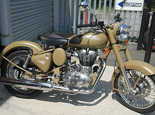 Enfield-Motorcycle-Tours