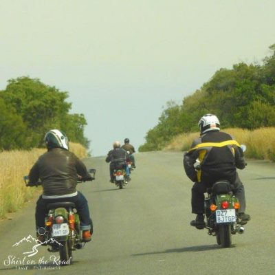 Enfield-motorcycle-tours-12