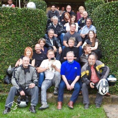Enfield-motorcycle-tours-18