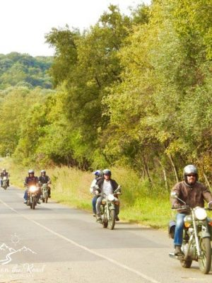 Enfield-motorcycle-tours-21