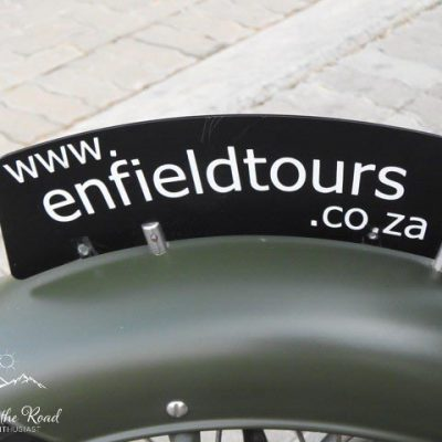 Enfield-motorcycle-tours-3