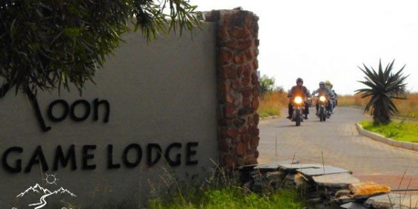 Enfield-motorcycle-tours-6