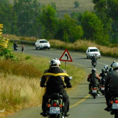 Enfield-motorcycle-tours-8